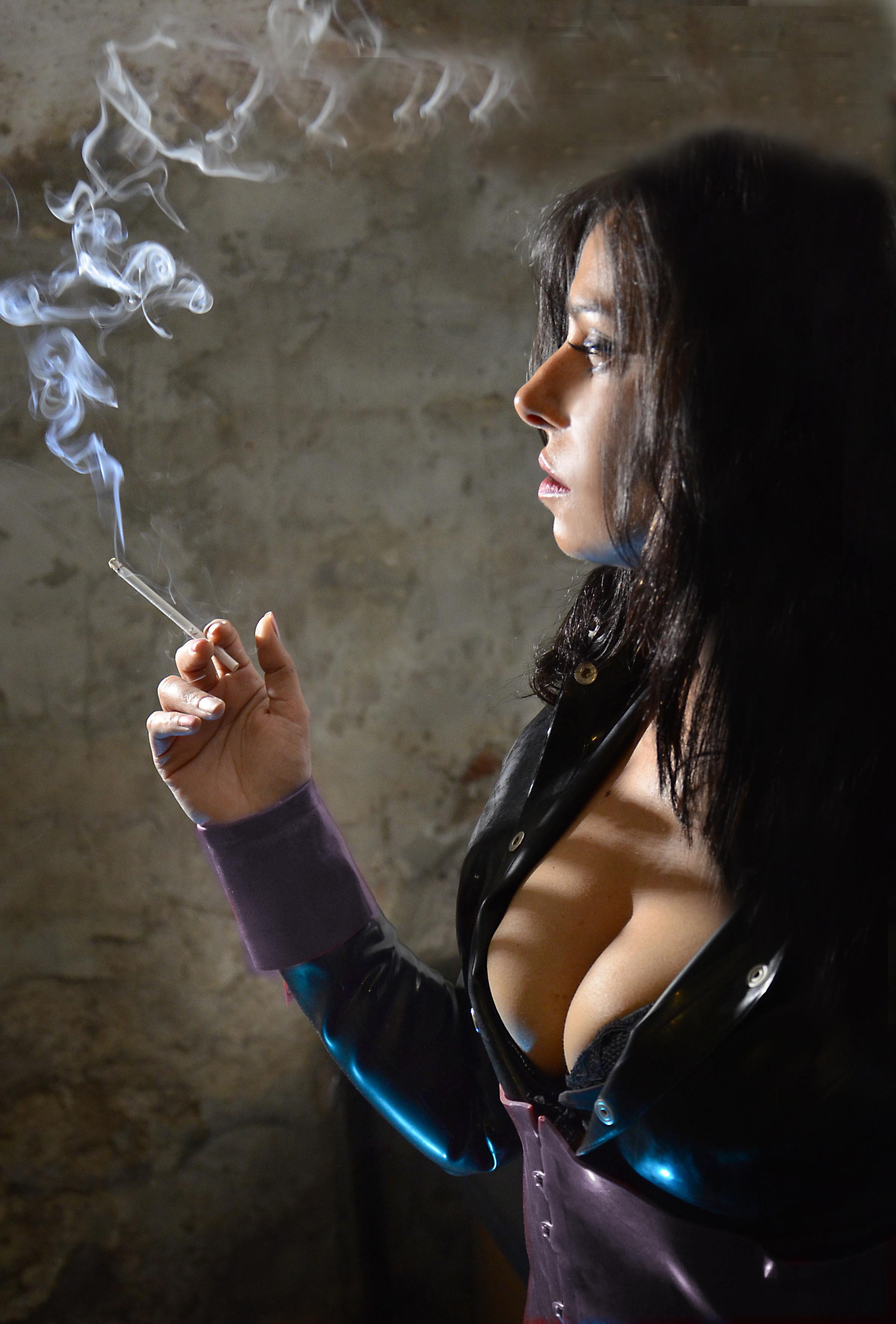zigarete-ohne-mütze